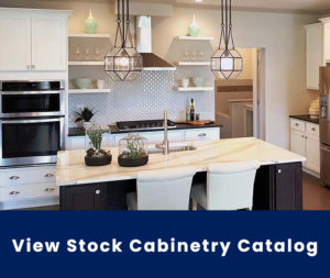 clickable-button-for-stock-cabinetry-catalog